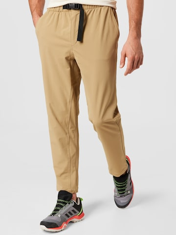 THE NORTH FACE Hose in Beige