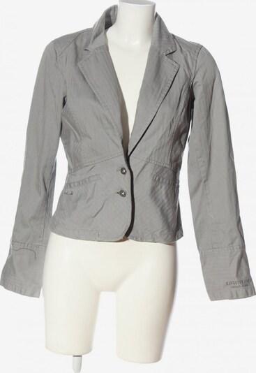 ONLY Blazer in M in Light grey, Item view
