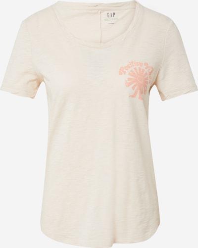 őszibarack GAP Póló, Termék nézet