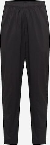 Reebok Sport Workout Pants in Black
