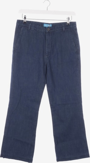 mih Jeans in 30-31 in marine blue, Item view