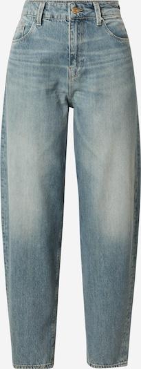 VERO MODA Jeans 'Ida' in blue denim, Produktansicht