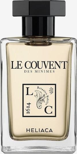 Le Couvent Maison de Parfum Eau de Parfum 'Haica' in transparent, Produktansicht