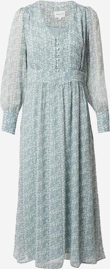 Maison 123 Vestido camisero 'NETY' en ópalo / blanco, Vista del producto