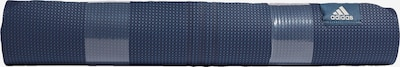ADIDAS PERFORMANCE Yogamatte in navy, Produktansicht