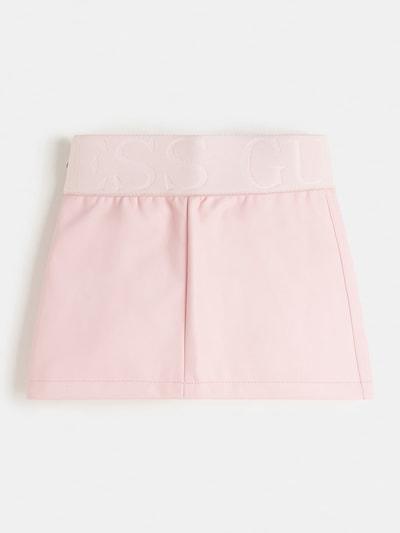 GUESS KIDS Rock in pink, Produktansicht