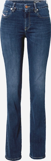 DIESEL Jeans 'Slandy' in dark blue, Item view