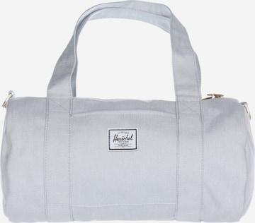 Sac de voyage 'Sutton Mini Classics' Herschel en gris