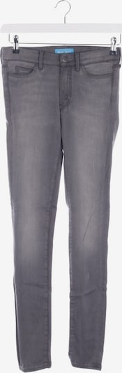 mih Jeans in 25 in Grey, Item view