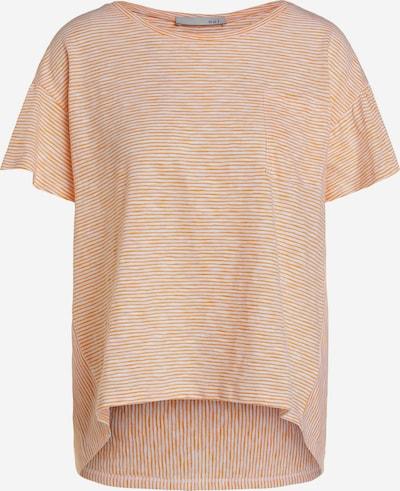 OUI T-Shirt in beige, Produktansicht