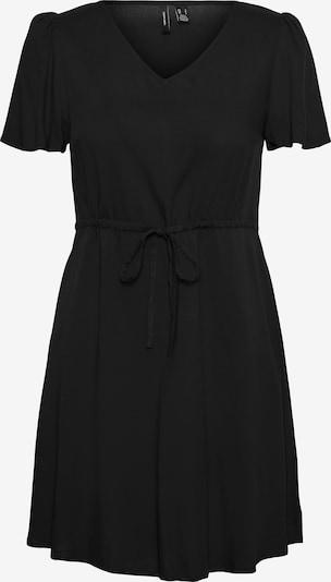 VERO MODA Dress in Black, Item view