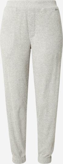 szürke Calvin Klein Underwear Pizsama nadrágok, Termék nézet