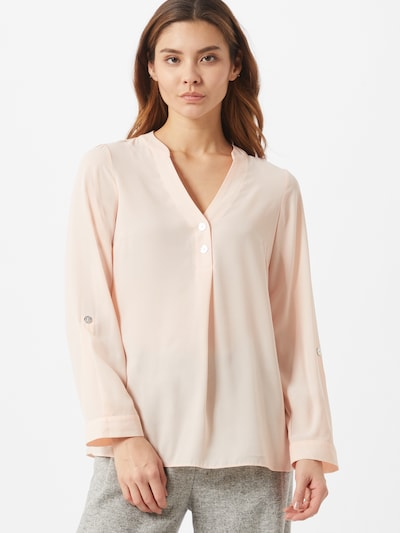 Dorothy Perkins Blouse in Pink, View model