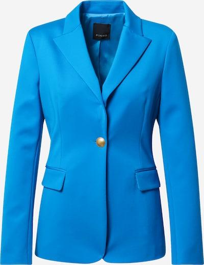 PINKO Блейзър 'SIGMA' в синьо, Преглед на продукта
