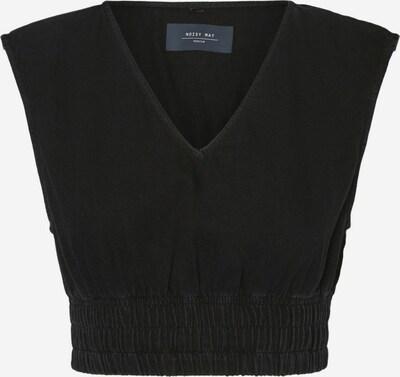 Noisy may Top 'Pilina' in de kleur Zwart, Productweergave