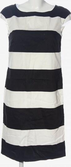 Patrizia Dini by heine Trägerkleid in M in schwarz / weiß, Produktansicht