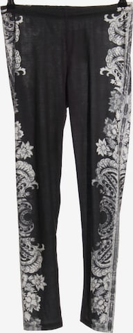 BDG Urban Outfitters Pants in L in Grey