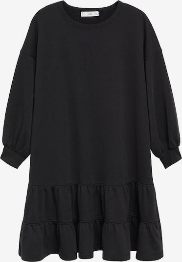 MANGO Kleid 'Rodri' in schwarz, Produktansicht