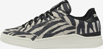 Reebok Classics Sneakers 'Ad Court' in White