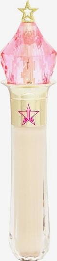 Jeffree Star Cosmetics Concealer in rosa, Produktansicht