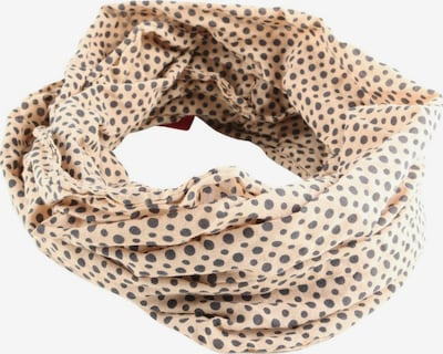 s.Oliver Scarf & Wrap in One size in Nude / Light grey, Item view
