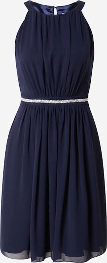 SWING Koktel haljina u mornarsko plava, Pregled proizvoda