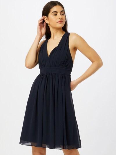 Esprit Collection Kleid in navy, Modelansicht