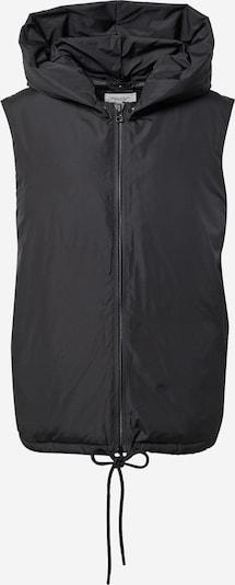 Vestă Marc O'Polo DENIM pe negru, Vizualizare produs