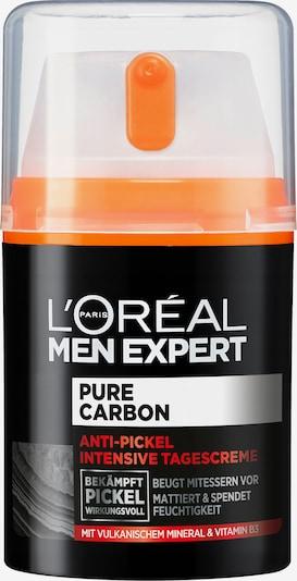 L'Oréal Paris men expert Tagescreme in transparent, Produktansicht