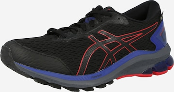 ASICS Running Shoes in Black