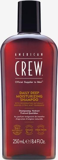 American Crew 'Daily Deep Moisturizing Shampoo' in, Produktansicht