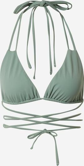 LeGer by Lena Gercke Hauts de bikini 'Ava' en vert, Vue avec produit