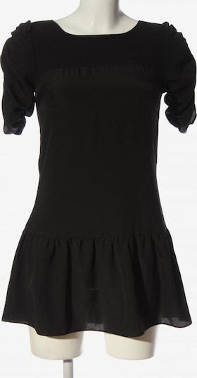 Kimchi Blue Minikleid in XS in schwarz, Produktansicht