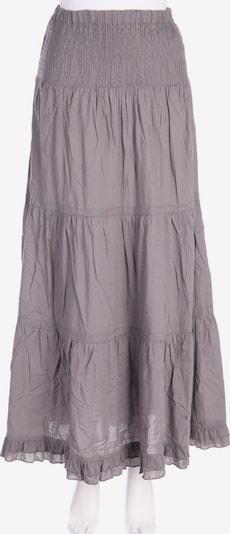 FLASHLIGHTS Skirt in S in Grey, Item view