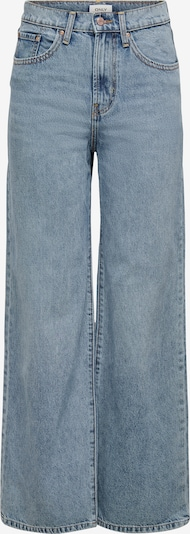 ONLY Jeans 'Hope life' in Blue denim, Item view
