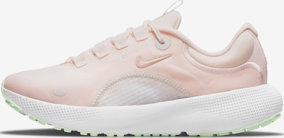 NIKE Running Shoes in Pink, Item view