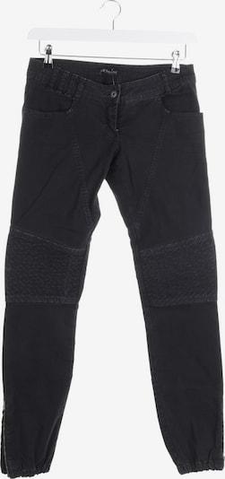 PATRIZIA PEPE Jeans in 29 in schwarz, Produktansicht