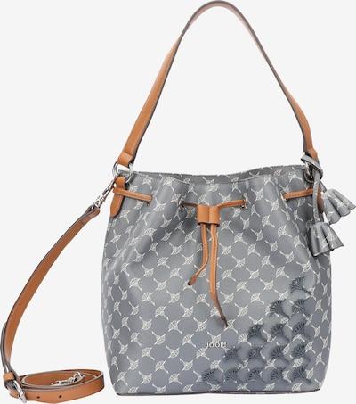JOOP! Handbag in Grey, Item view