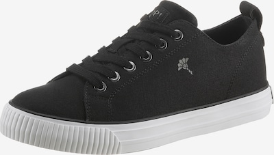 JOOP! Sneaker in schwarz, Produktansicht
