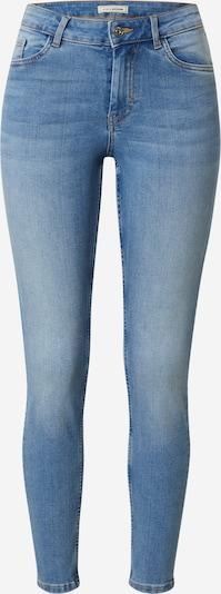 Jeans 'MELGA' Pimkie di colore blu denim, Visualizzazione prodotti