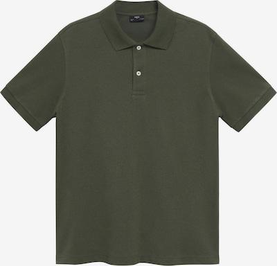 Tricou 'REA' MANGO MAN pe kaki, Vizualizare produs