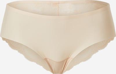 MAGIC Bodyfashion Slip in nude, Produktansicht