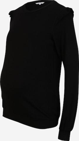 Noppies Skjorte 'Geneva' i svart