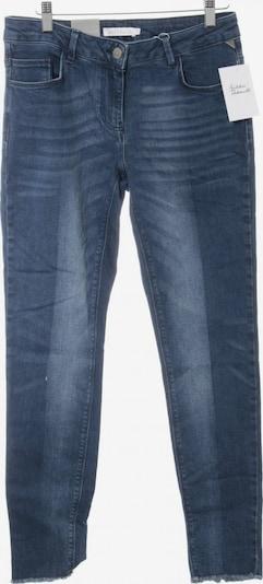 Betty & Co Skinny Jeans in 27-28 in dunkelblau, Produktansicht