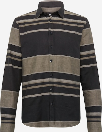 Libertine-Libertine Košile 'Babylon' - béžová / černá, Produkt