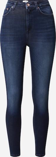 ONLY Jeans 'GOSH' in blau, Produktansicht