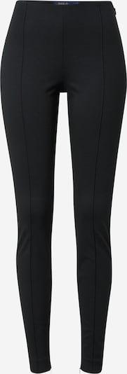 Polo Ralph Lauren Tajice 'ADRY' u crna, Pregled proizvoda