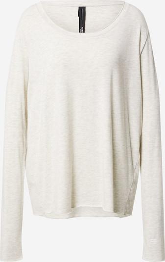 Megztinis iš 10Days, spalva – balta, Prekių apžvalga