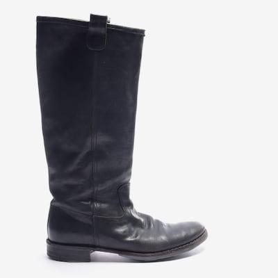 Fiorentini+Baker Stiefel in 41 in schwarz, Produktansicht
