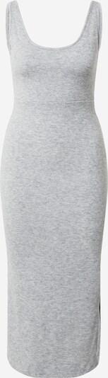Suknelė 'DENNY' iš WAL G., spalva – margai pilka, Prekių apžvalga